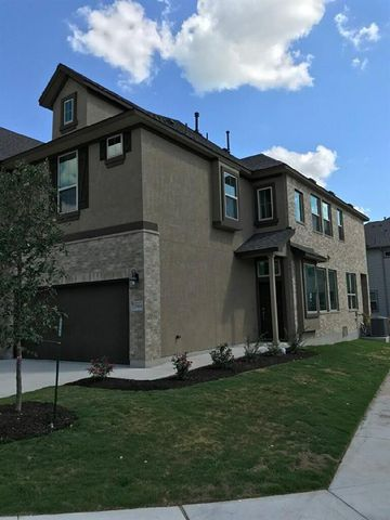 Photo of 2501 Meyer Cv Unit A, Pflugerville, TX 78660