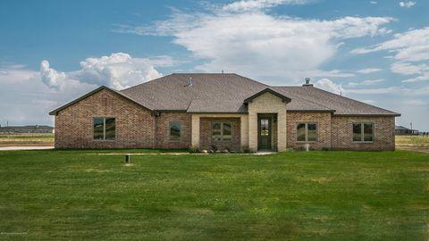 Page 11 Amarillo Tx 4 Bedroom Homes For Sale Realtor Com 174