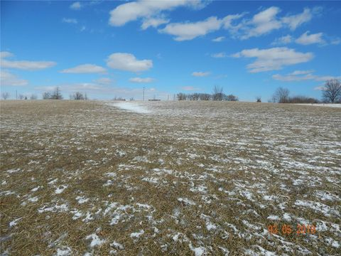 Photo of Powell Rd Lot 1, Red Bud, IL 62278