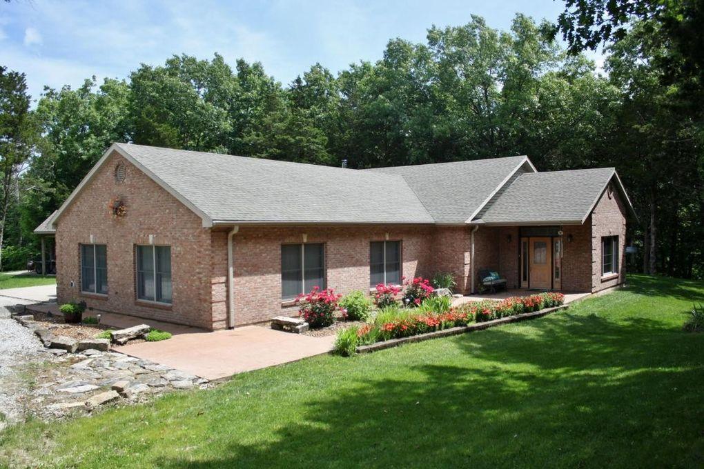 Homes For Sale Ashland Mo