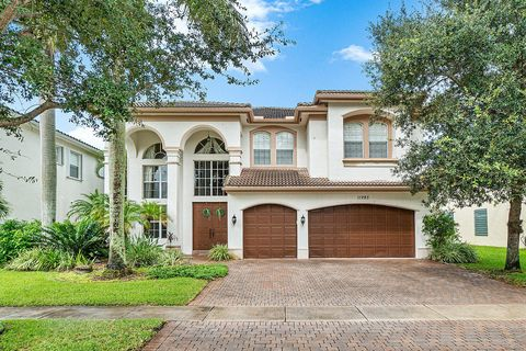 Photo of 11293 Misty Ridge Way, Boynton Beach, FL 33473