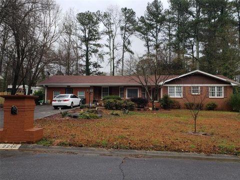 Photo of Lawrenceville, GA 30044