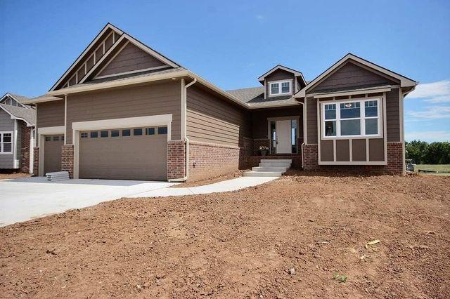 Morris County Kansas Property Tax Records