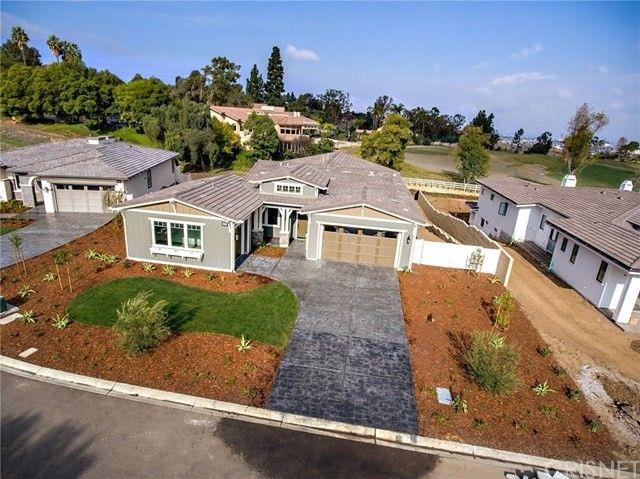 9 Casaba Rd, Rolling Hills Estates, CA 90274