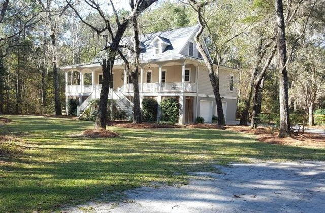 2610 preserve rd johns island sc 29455 home for sale