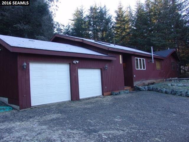 7737 N Douglas Hwy, Juneau, AK 99801