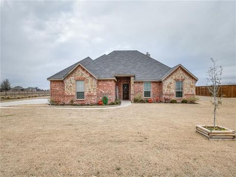 Photo of 2423 County Road 2710, Caddo Mills, TX 75135
