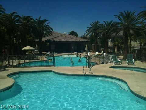 Photo of 9050 W Warm Springs Rd Unit 1041, Las Vegas, NV 89148
