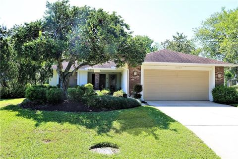 pretty house for rent in plant city fl. 2325 Walden Pl N  Plant City FL 33566 House for Sale Fairway Villas Real Estate Homes