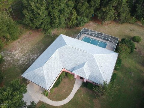 Photo of 5705 Sw 104th St, Ocala, FL 34476