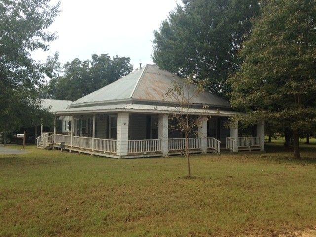 1164 hempstead 50 hope ar 71801 home for sale real estate