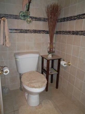 Bathroom Fixtures Johnson City Tn 3113 indian ridge rd, johnson city, tn 37604 - realtor®