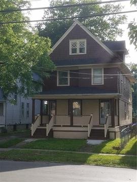 63 Colvin St, Rochester, NY 14611