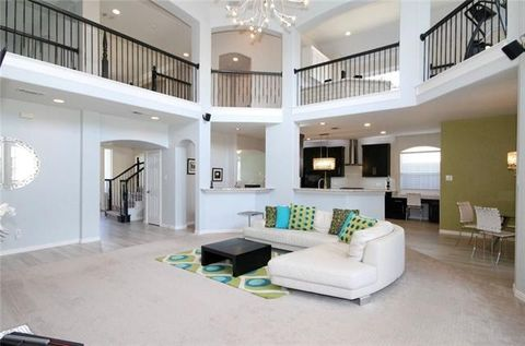 7041 Grand Hollow Dr, Plano, TX 75024