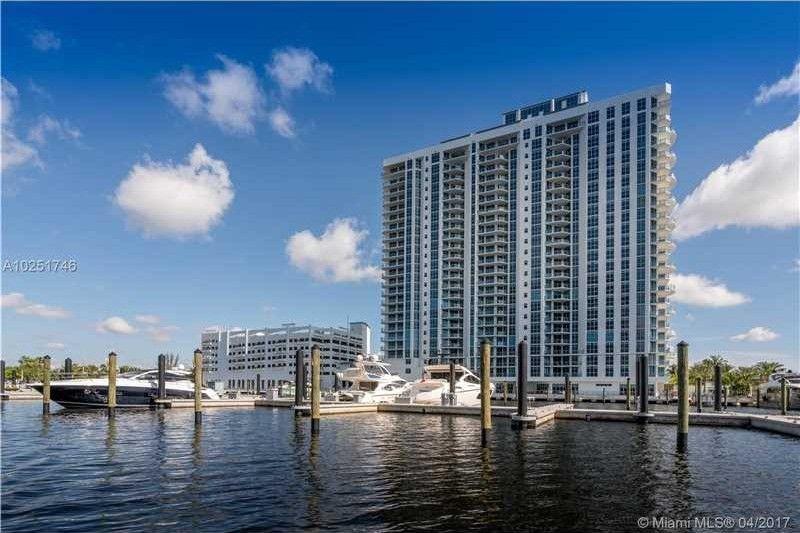 North Miami Beach Realtor Rental Florida