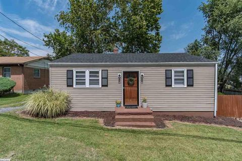 133 Quicks Mill Rd, Verona, VA 24482