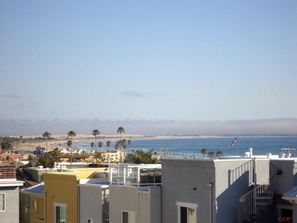 San Luis Obispo County Property Tax