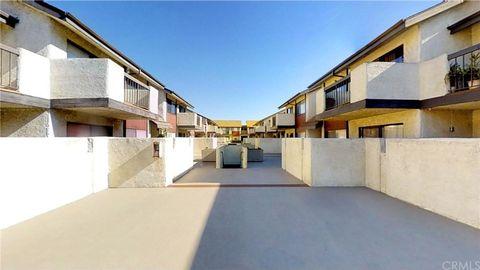 15000 Halldale Ave Apt 204, Gardena, CA 90247