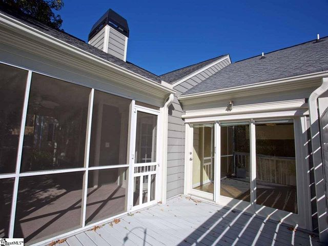 1205 Shadow Way Greenville SC 29615 Home For Sale  : 7ecb1a9a9be32937c64c0f0994932f95l m27xd w640h480q80 from www.realtor.com size 640 x 480 jpeg 56kB