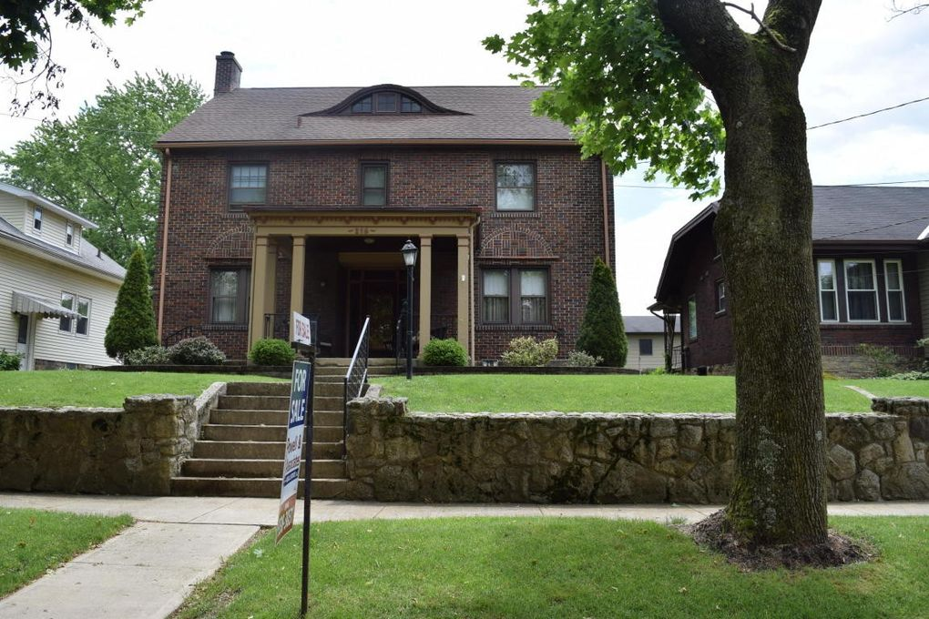 Property For Sale In Punxsutawney Pa