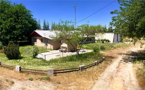 Photo of 14388 Atwater Jordan Rd, Livingston, CA 95334