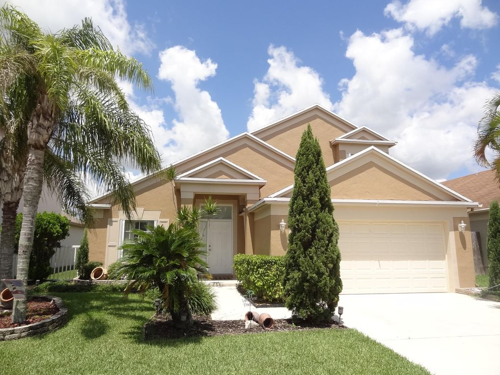 22445 Middletown Dr Boca Raton, FL 33428