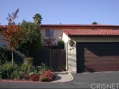 619 E Palm Ave, Redlands, CA 92374