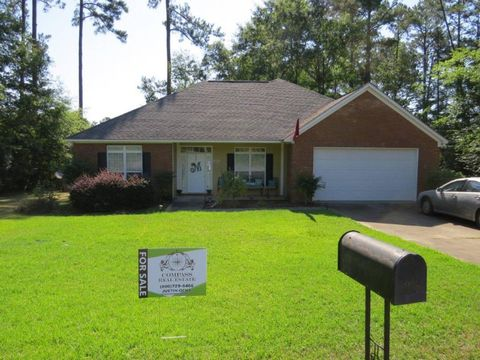 Fine Page 6 31721 Real Estate Homes For Sale Realtor Com Download Free Architecture Designs Parabritishbridgeorg