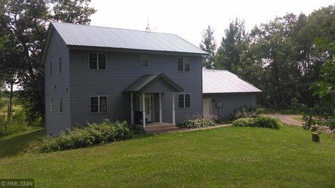 askov mn new homes for sale realtor com rh realtor com