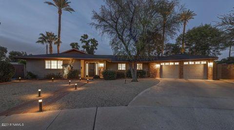 Photo of 4610 E Cheery Lynn Rd, Phoenix, AZ 85018