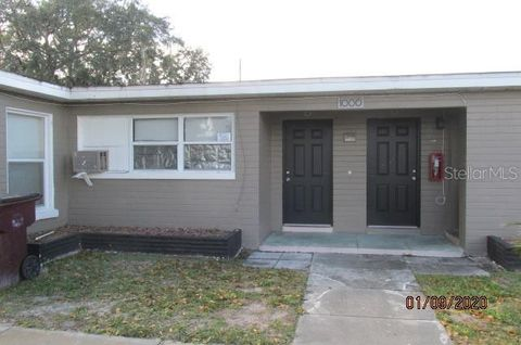 Photo of 1000 Florida Ave Apt C, Saint Cloud, FL 34769