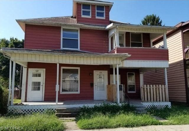 530 forest ave zanesville oh 43701 home for sale