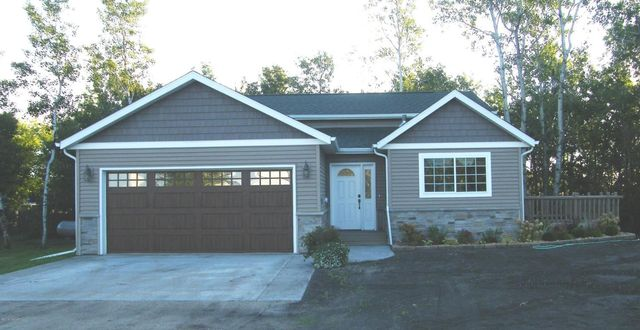 100 cart way karlstad mn 56732 home for sale and real estate listing