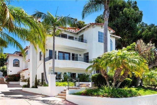1626 Prospect Ave Hermosa Beach Ca 90254