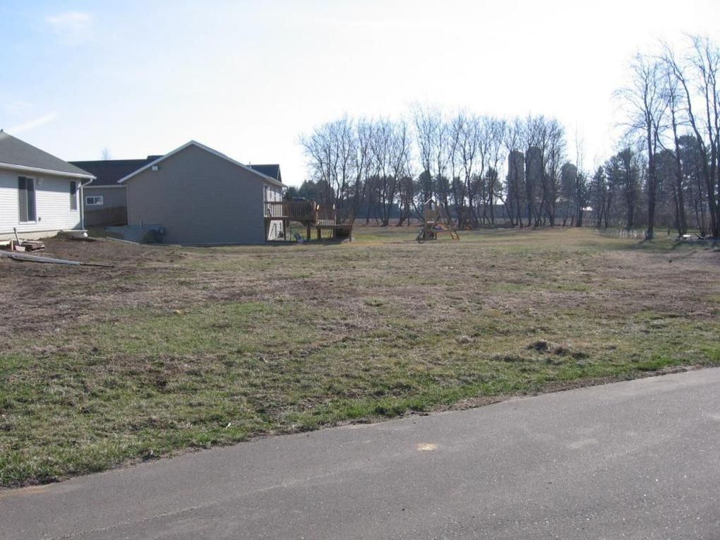 deadwood ln ne utica mn 55979 land for sale and real estate listing