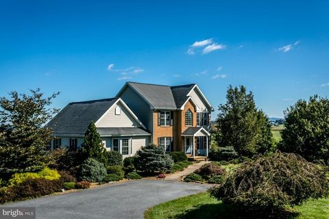 Harrisonburg Va Real Estate Harrisonburg Homes For Sale
