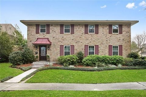 New Orleans La New Homes For Sale Realtor Com