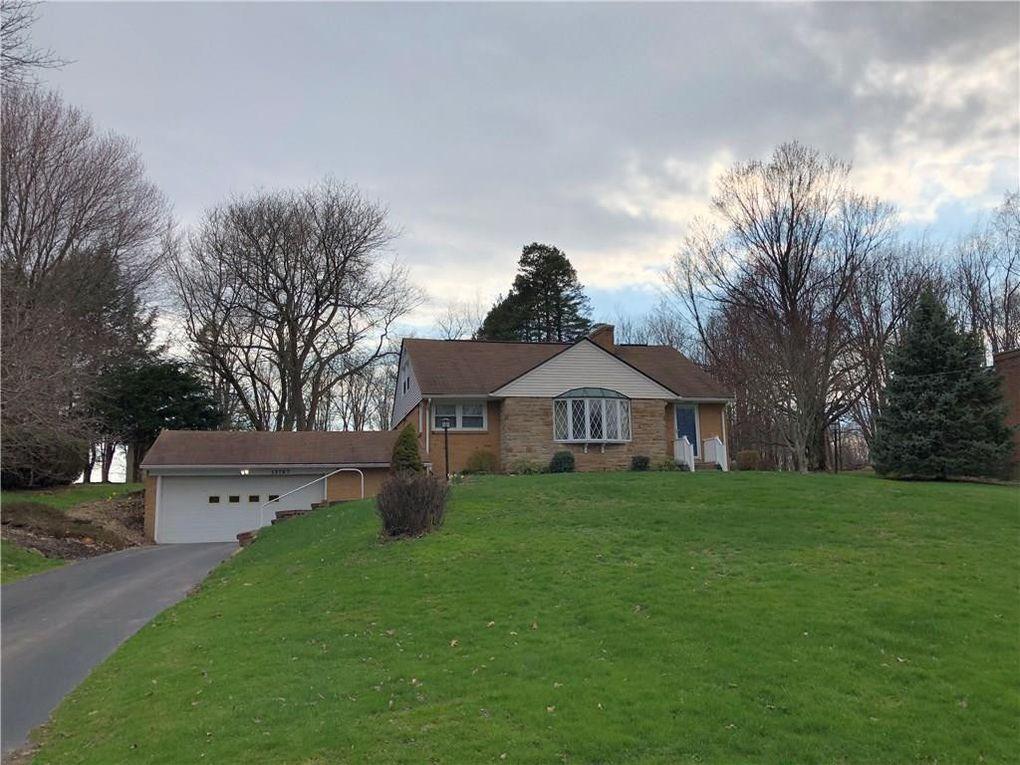 13767 Leslie Rd, Meadville, PA 16335