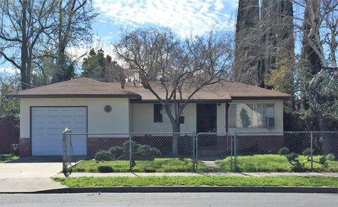 modesto  ca real estate modesto homes for sale realtor