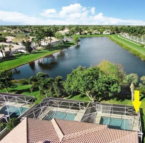 The Isles Real Estate Homes For Sale In The Isles Palm Beach Gardens Fl
