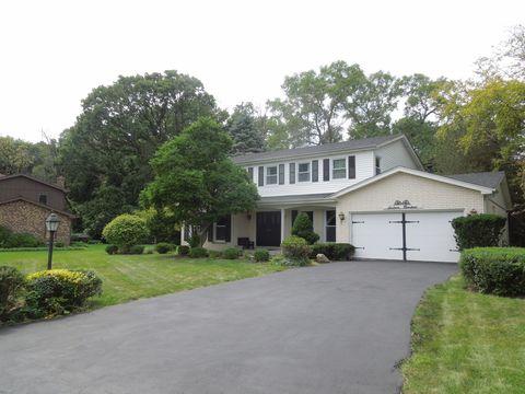 Photo of 1600 Robin Ln, Glenview, IL 60025