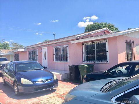 Photo of 2707 E 7th Ave, Hialeah, FL 33013