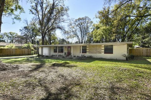 32210 real estate homes for sale realtor com rh realtor com