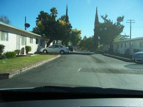 34202 County Line Rd Apt 5, Yucaipa, CA 92399