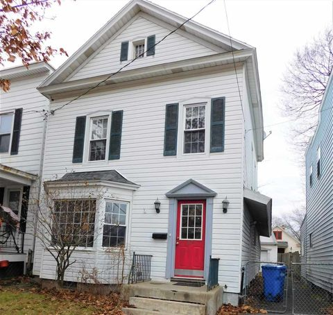 Photo of 17 Jeanette St, Albany, NY 12209