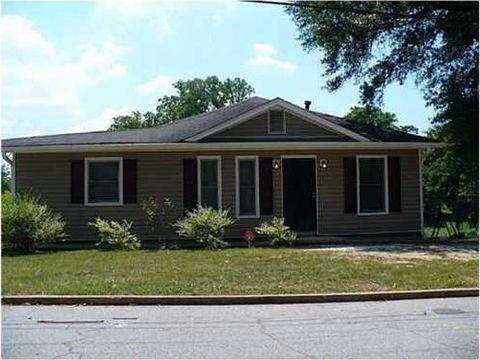 4 Bedroom House For Sale In Atlanta 4428 Woods Dr Nw Marietta Ga 30064 4 Bedroom Loganville