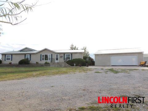 lewiston ne 5 bedroom homes for sale
