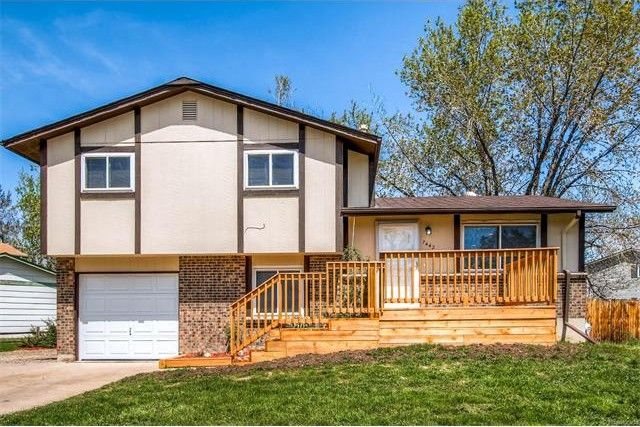 7442 otis st arvada co 80003 home for sale and real