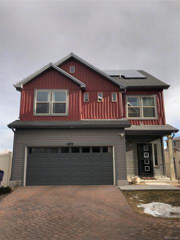 green valley ranch denver co real estate homes for sale rh realtor com