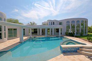 View Terraza Verde Paradise Valley Az Home Values Housing